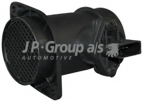 JP GROUP 1193900100 Расходомер воздуха