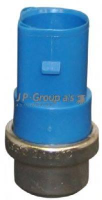 JP GROUP 1194001800 Термовыключатель, вентилятор радиатора