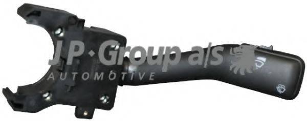 JP GROUP 1196202100 Переключатель стеклоочистителя