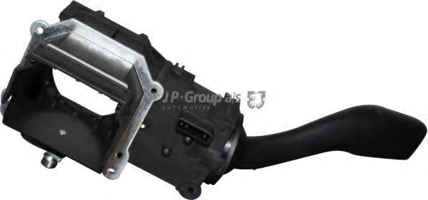 JP GROUP 1196205200 Переключатель указателей поворота