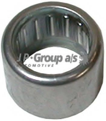JP GROUP 1210450200 Центрирующий опорный подшипник, система сцепления
