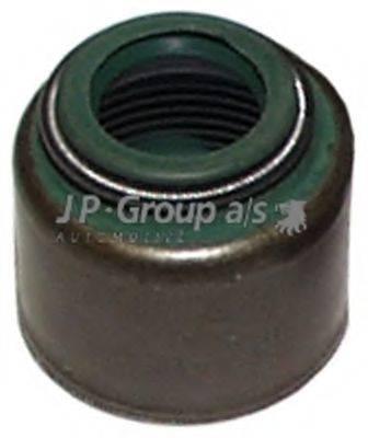 JP GROUP 1211350500 Уплотнительное кольцо, стержень кла