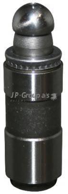 JP GROUP 1211400500 Толкатель