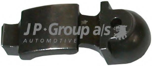JP GROUP 1211500100 Коромысло, управление двигателем