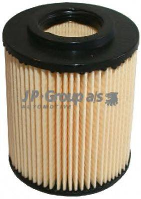 JP GROUP 1218500100 Масляный фильтр