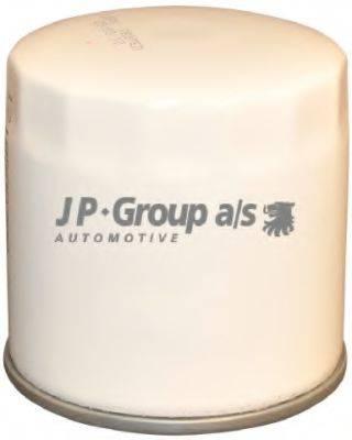 JP GROUP 1218500700 Масляный фильтр