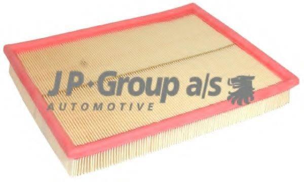 JP GROUP 1218602100 Воздушный фильтр