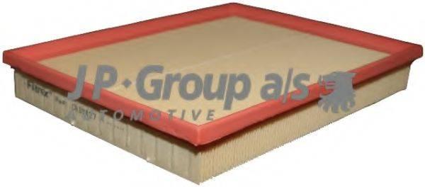 JP GROUP 1218602300 Воздушный фильтр