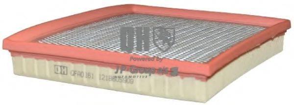 JP GROUP 1218605909 Воздушный фильтр