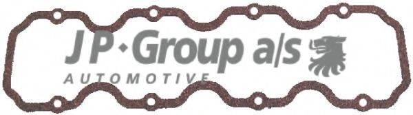 JP GROUP 1219201100 Прокладка, крышка головки цилиндра