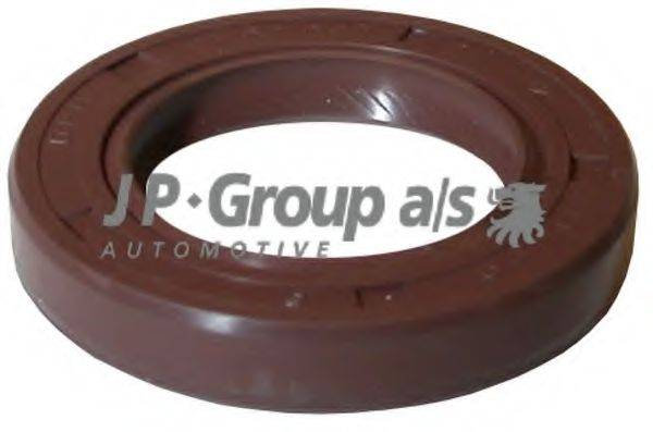 JP GROUP 1219501400 Уплотняющее кольцо вала, масляный насос