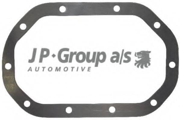 JP GROUP 1232000600 Прокладка, привод коробки переключения передач
