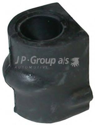 JP GROUP 1240600300 Втулка, стабилизатор