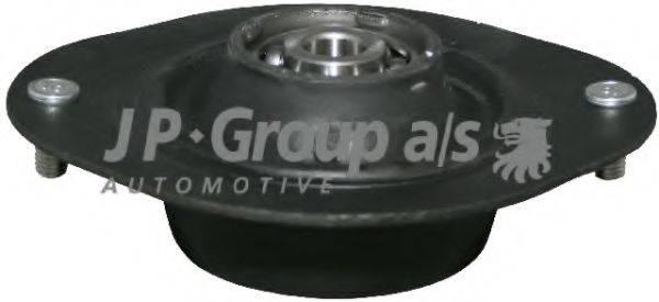 JP GROUP 1242401600 Опора стойки амортизатора