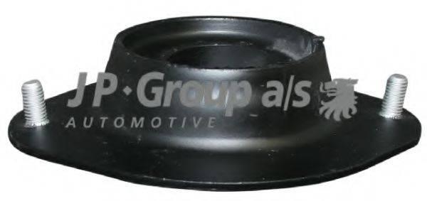 JP GROUP 1242401601 Опора стойки амортизатора