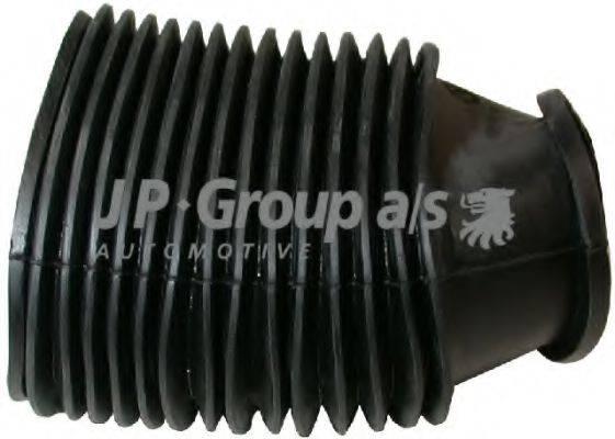 JP GROUP 1242700100 Защитный колпак / пыльник, амортизатор