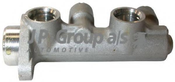 JP GROUP 1261102200 Главный тормозной цилиндр