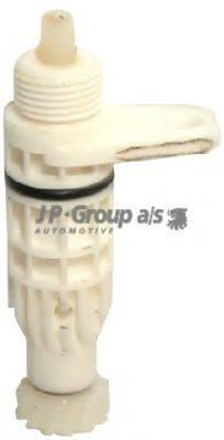 JP GROUP 1270650100 Угловая передача, тахометр