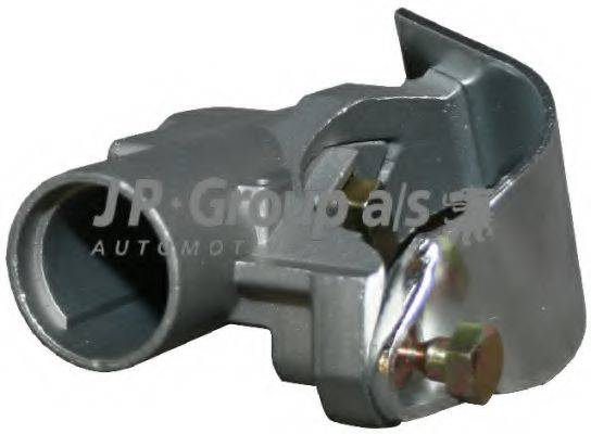 JP GROUP 1290450100 Замок вала рулевого колеса