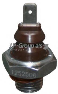 JP GROUP 1293500200 Датчик давления масла
