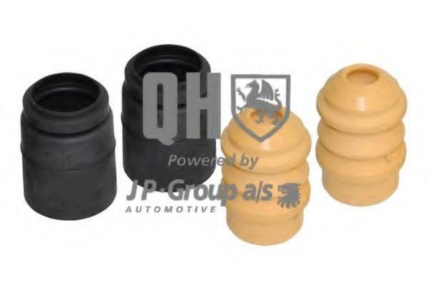 JP GROUP 1142702219 Пылезащитный комплект, амортизатор