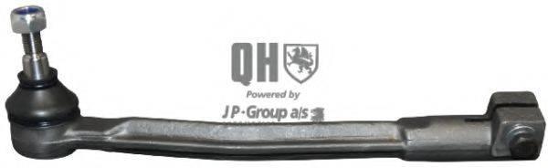 JP GROUP 3044600379 Наконечник поперечной рулевой тяги
