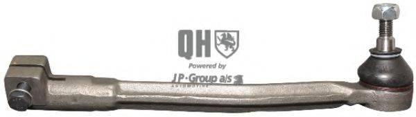 JP GROUP 3044600389 Наконечник поперечной рулевой тяги