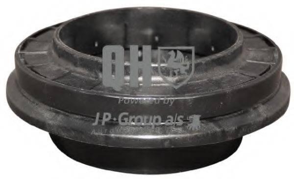 JP GROUP 3342450109 Подшипник качения, опора стойки амортизатора