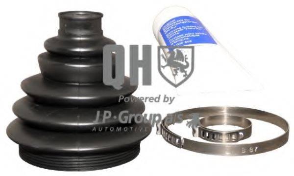 JP GROUP 3343600819 Комплект пылника, приводной вал