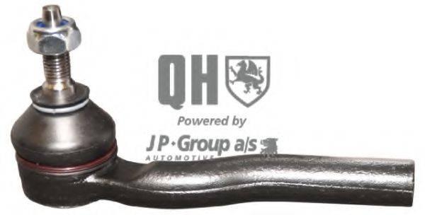 JP GROUP 3344600179 Наконечник поперечной рулевой тяги