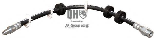 JP GROUP 3361600309 Тормозной шланг