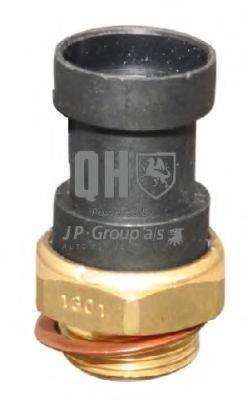 JP GROUP 3394000109 Термовыключатель, вентилятор радиатора