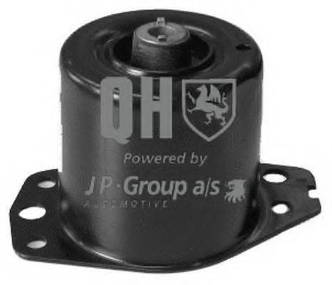 JP GROUP 3317900189 Подвеска, двигатель