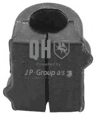 JP GROUP 1240600309 Втулка, стабилизатор
