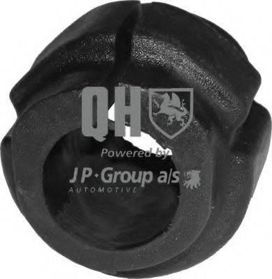 JP GROUP 1140601009 Втулка, стабилизатор