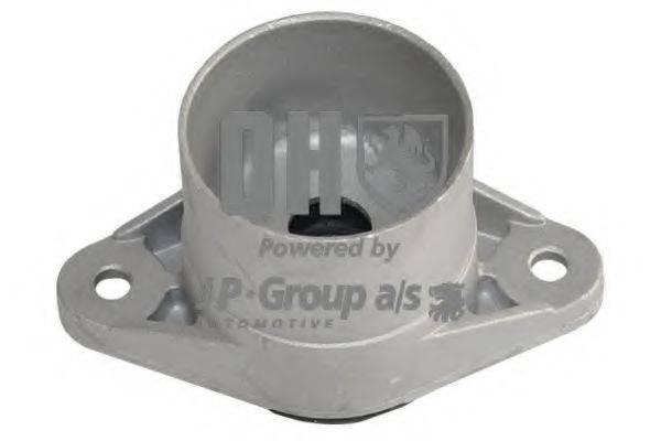 JP GROUP 1152301909 Опора стойки амортизатора