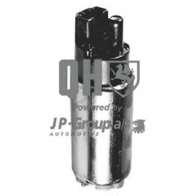 JP GROUP 3015200109 Топливный насос