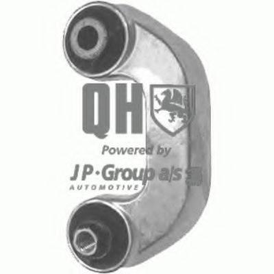 JP GROUP 1140403089 Тяга / стойка, стабилизатор