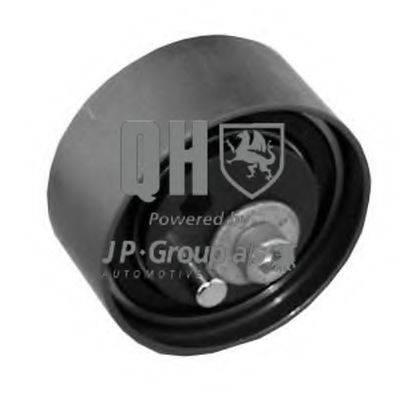 JP GROUP 1112205409 Натяжной ролик, ремень ГРМ