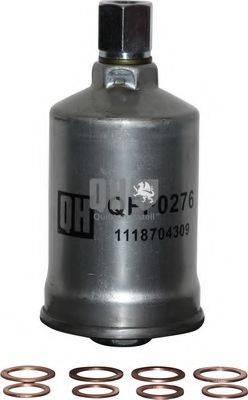 JP GROUP 1118704309 Топливный фильтр