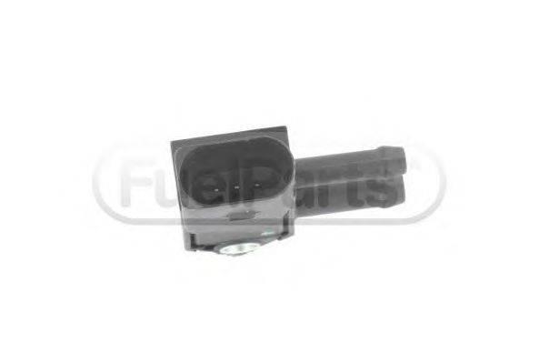 STANDARD EXP013 Датчик, давление выхлопных газов