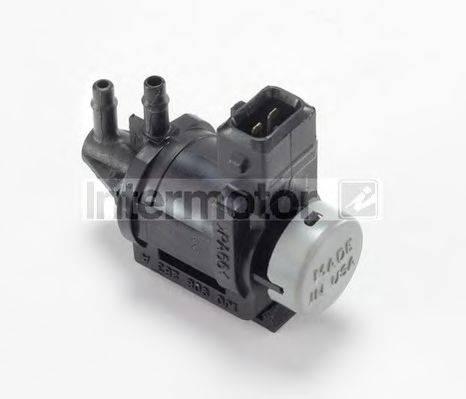 STANDARD 14101 Клапан регулирование давление наддува