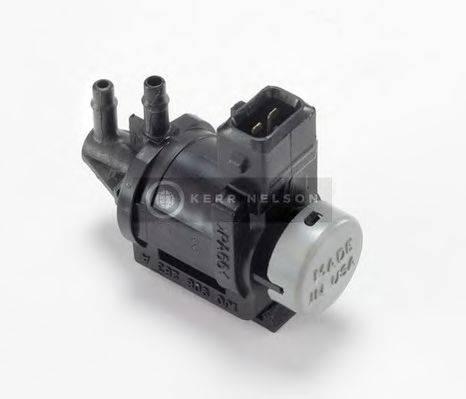 STANDARD ESV003 Клапан регулирование давление наддува