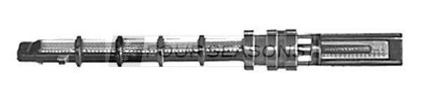 STANDARD F438639 Расширительный клапан, кондиционер