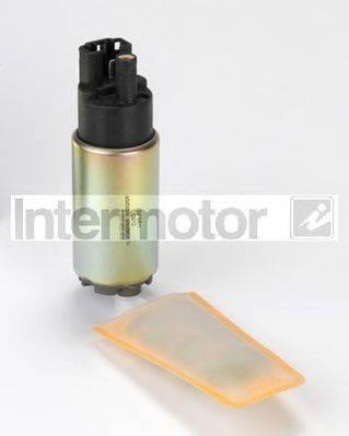 STANDARD 38916 Топливный насос