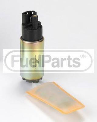 STANDARD FP2177 Топливный насос