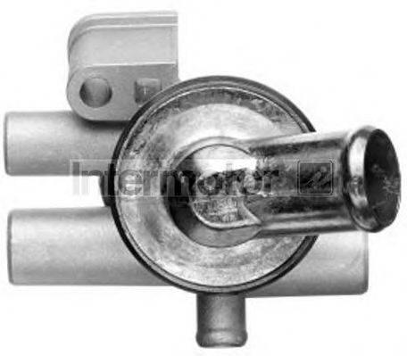 STANDARD 75092 Термостат, охлаждающая жидкость