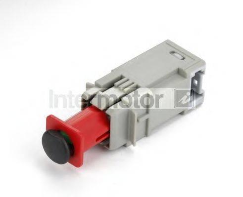 STANDARD 51615 Переключатель управления, сист. регулирования скорости