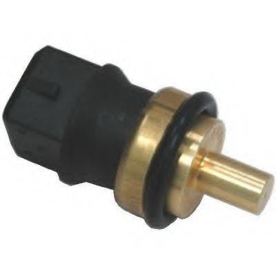 SIDAT 82505 Датчик, температура охлаждающей жидкости