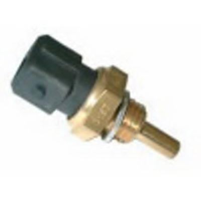 SIDAT 82569 Датчик, температура охлаждающей жидкости